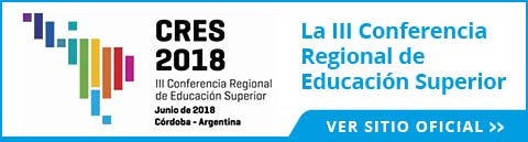 http://www.cres2018.org/